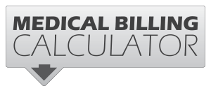 healthmark-group-medical-billing-caclculator-button