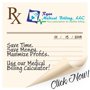 ryan-medical-billing-caclculator-300x300